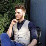 50代の男性におすすめのメンズファッションブランド