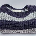 セーターを買うなら知っておくべきメンズファッションブランド
