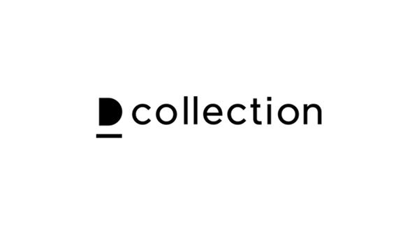 Dcollectionはどんなファッション通販?おすすめのアイテムや評判をチェック